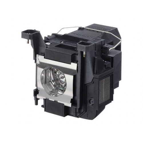 Epson ELPLP89 - Projector lamp - UHE - for Epson EH-TW8300