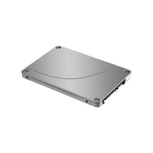 HP - Solid state drive - 256 GB - internal - M 2 2280 - SATA 6Gb/s - for  Workstation Z1 G2, z210, Z220, Z230, z400, Z420, z600, Z620, z800, Z820