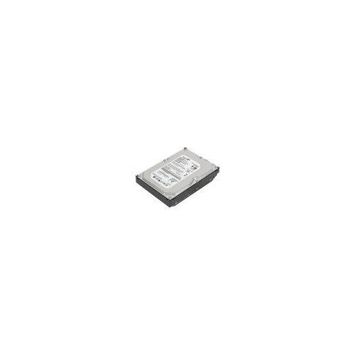 Lenovo - Hard drive - 1 TB - internal - 3 5