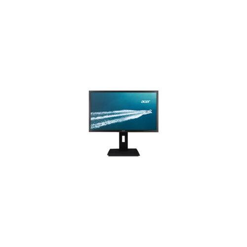 Acer B286HL ymjpr - LCD Computer Monitor - 28