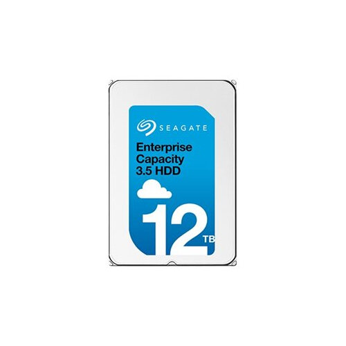Seagate Enterprise Capacity 3 5 HDD V 7 (Helium