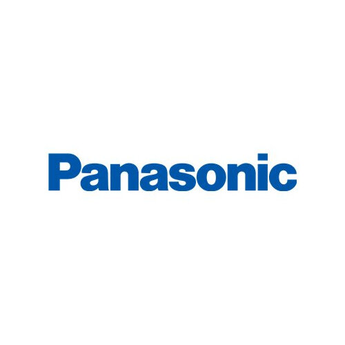 PT-43LC14 PT43LC14 TY-LA1000 Replacement Panasonic TV Lamp