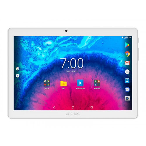 Archos Core 101 3G - Tablet - Android 7 0 (Nougat) - 16 GB - 10 1