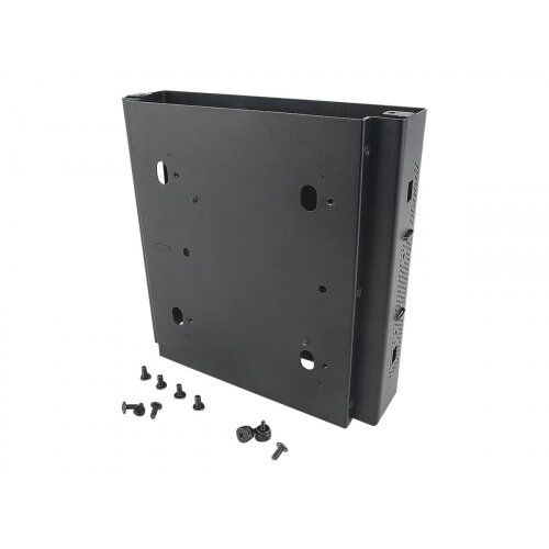 Lenovo ThinkCentre Tiny Sandwich Kit II - System mounting bracket - for  ThinkCentre M600