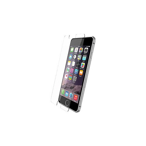meet 9930a a769e OtterBox Alpha Glass - Screen protector - clear - for Apple iPhone 7 Plus