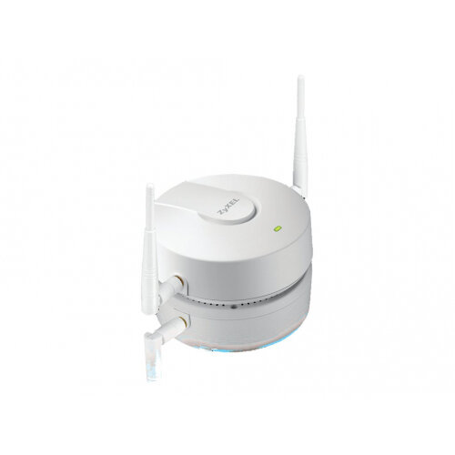 ZYXEL NWA5121-N ACCESS POINT DRIVER UPDATE
