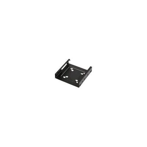 Lenovo Tiny VESA Mount - System mounting bracket - for ThinkCentre M700