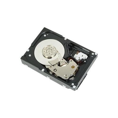 Dell - Hard drive - 1 2 TB - internal - 2 5