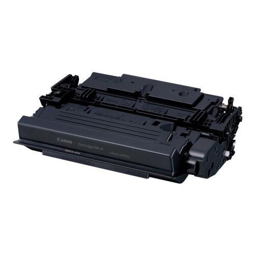 Compatible Canon 041H Toner Cartridge for imageCLASS LBP312dn Retail Box