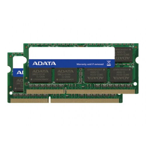 8GB DDR3 Memory for ASUS H61 Motherboard H61M-C PC3-12800 1600MHz NON-ECC Desktop DIMM RAM Upgrade PARTS-QUICK BRAND
