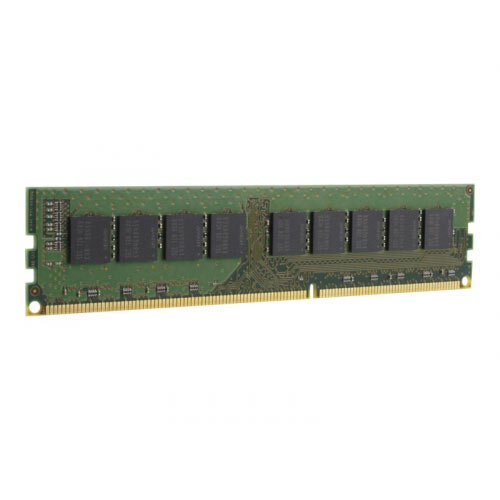 50XV4 Dell 1TB SATA2 3.0Gb//s 7K2 LFF Enterprise hard drive with Caddy