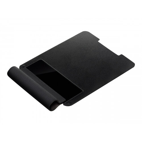 HP SmartCard Pen Holder - Pen holder (pack of 5) - for EliteBook x360 1030  G2