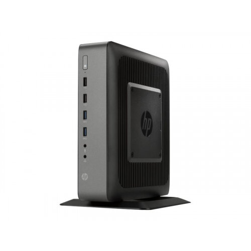 HP 2000-420CA CONNECTION MANAGER DRIVER FOR PC
