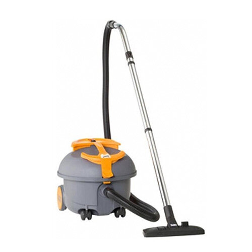 Diversey Taski Vento 8 Vacuum Cleaner Uk 220 240v
