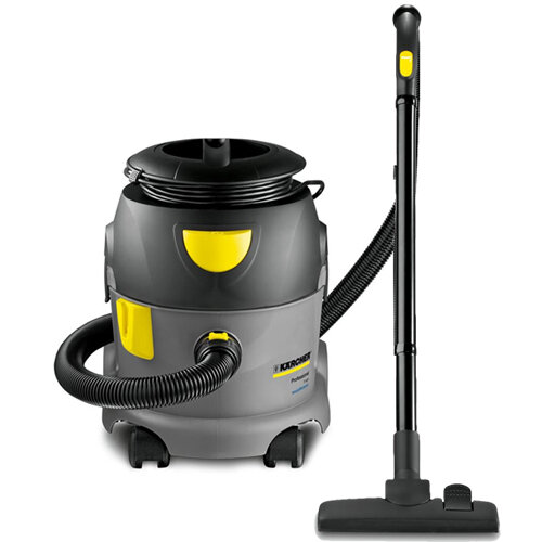 מיוחדים DYSON DC52 Allergy Cinetic Vacuum Cleaner - HuntOffice.ie WQ-66