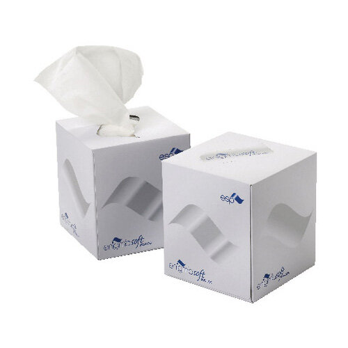 regular tissues