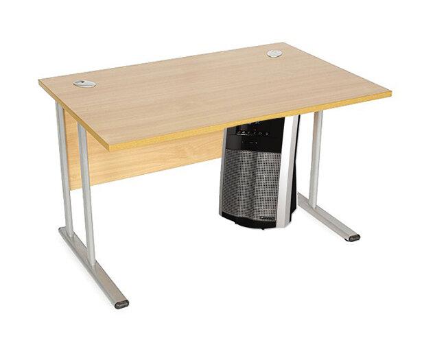 Portable & Under Desk Heaters Hunt fice
