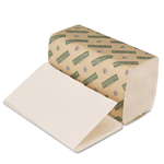 Singlefold Paper Hand Towel