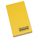 Survey Book Field Weather Resistant 2026Z Chartwell