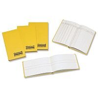 Survey Book Dimension Weather Resistant 2242Z Chartwell