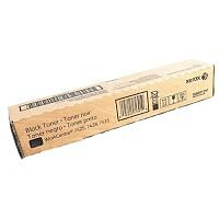 Xerox 006R01391 Black Toner Cartridge for Workcentre 7425
