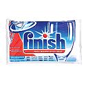 Finish Dishwasher Salt and Water Softener 2kg N04130 / Special Salt from Finish