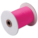 Legal Tape Pink Reel 6mm x 500m R7018006011