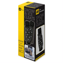 AA Snow and Ice Grips with Velco Strap. Seven steel studs per cleat Ref 5060114613188