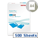 A4 Xerox Digital Plus Printer Paper