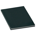 Collins D540 Account Book A4 Minute Book Index Paged 192 Pages D540-2-9MB