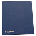 Guildhall Account Book 31 Series 14 Cash Column 31/14Z