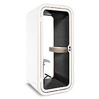 Framery O Standard Acoustic Booth