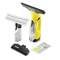 Karcher WV2 Plus Window Vac Window Washer 1.633-303.0