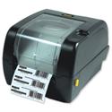 Wasp WPL305 Desktop Barcode Printer Ref 633808500610