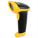 Wasp WWS500 Freedom Cordless Rechargeable Bluetooth Barcode Scanner Ref 633808920425