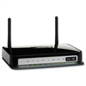 Netgear N300 Wireless Router with DSL Modem Ref DGN2200-100UKS