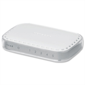 Netgear 5 Port Gigabit Ethernet Switch Ref GS605UK