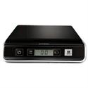 Dymo M5 Digital Postal Scale 5Kg 2g Increments S0929000
