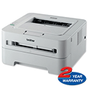 Brother HL-2135W Mono Laser Printer Wi-Fi Ref HL2135W