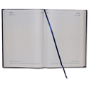 Collins 2014 Eco Diary Casebound Day to Page 100 percent Recycled Paper A4 Ref EC44