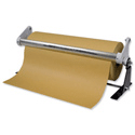 Smartbox Pro Counter Roll Holder Wrapping Paper Width 500mm Ref 264160101