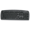Kensington Value Keyboard USB Ref 1500109