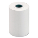 Wasp Thermal Receipt Paper For WRP 8055 80mmx85.34m White Ref 633808502195