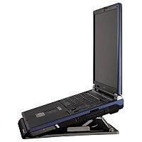 Monitor Amp Laptop Stands Huntoffice Ie Ireland
