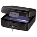 SentrySafe Fire Chest 30min Fire Protection Ref HD2100L