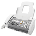 Philips PPF755 Primo Voice Fax Phone Answer and Copy Machine Ref FaxPro755