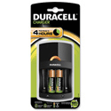 Duracell Battery Charger 4 Hours USB CEF14