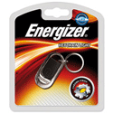 Energizer Keychain Light 2xCR2016 Batteries Ref 632628