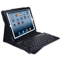 Kensington iPad KeyFolio & Keyboard