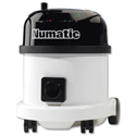Numatic Commercial Vacuum Cleaner PPH320A 838209